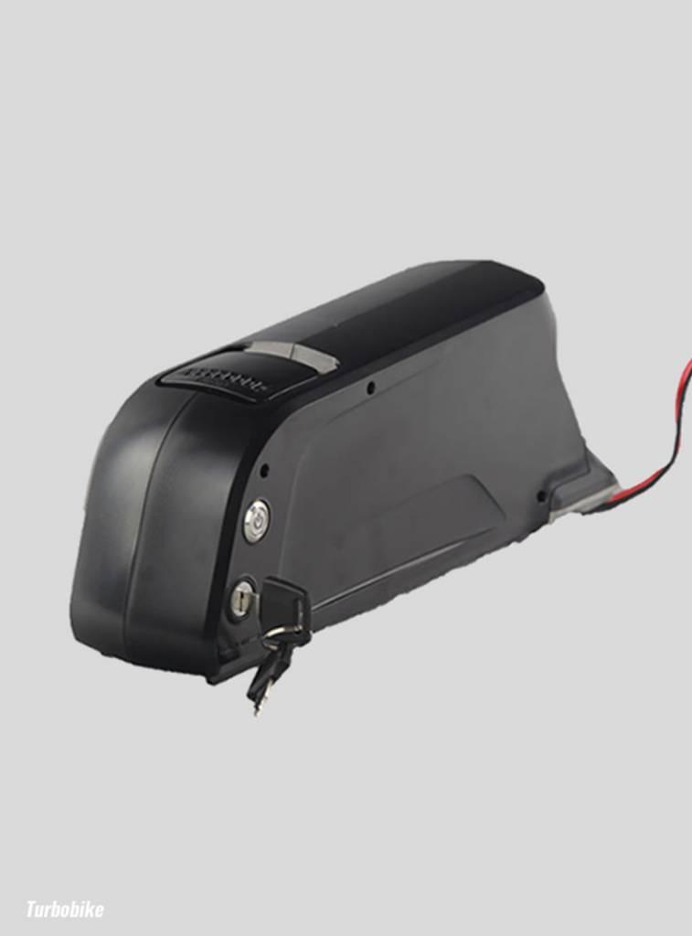 Dolphin batterij - 36V/16Ah