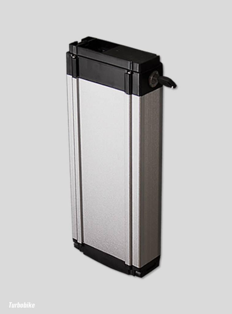 Rack batterij - 48V/14.5Ah