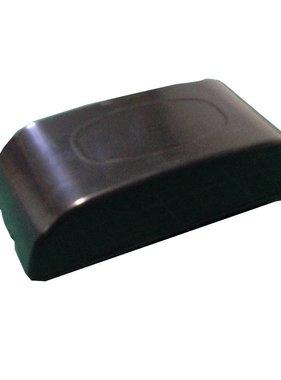 Controllerbox - klein