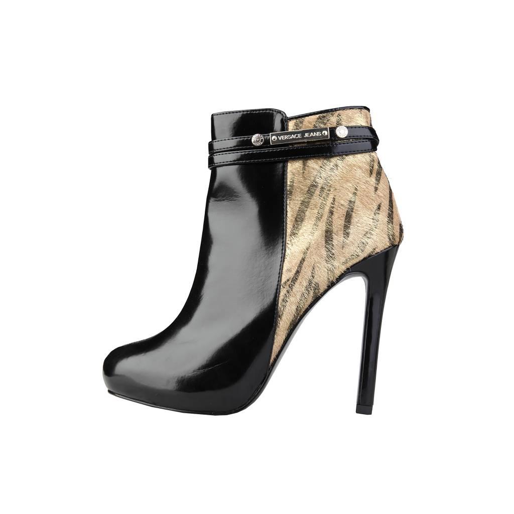 Versace Schuhe Frauen