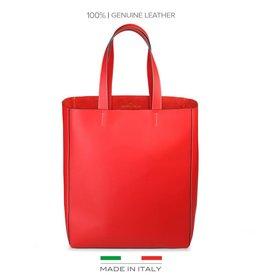 Made in Italia FOSCA