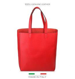 Made in Italia AMANDA