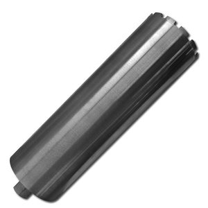 Dikwandige Diamantboor 1.1/4 - ø71mm
