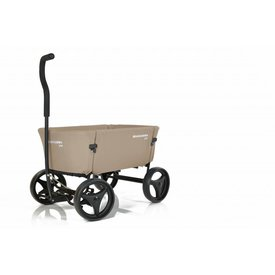 Beach Wagon Company Beach Wagon Lite Beige