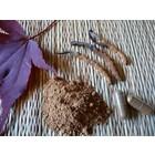 Raupenpilz, Cordyceps Extrakt