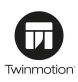 Twinmotion Twinmotion 2016 upgrade