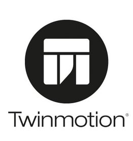 Twinmotion Twinmotion 2016 upgrade