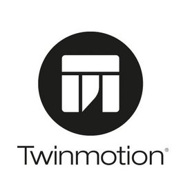 Twinmotion 2019 upgrade