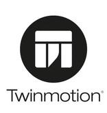 Twinmotion Twinmotion 2016