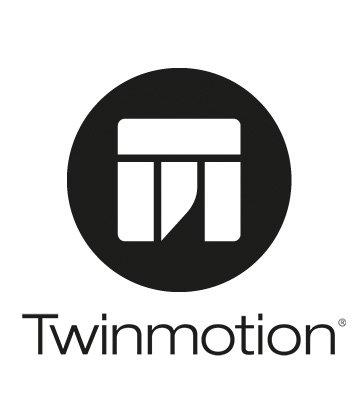 Twinmotion Twinmotion 2019