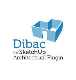 Dibac Dibac 2015 Architectuur Plugin