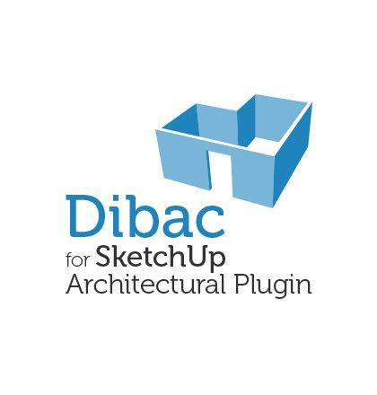 Dibac 2015 Architectuur Plugin