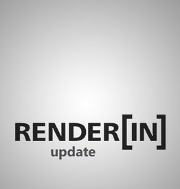 Render[in] Update naar v3