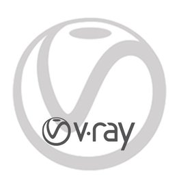 V-Ray V-Ray voor 3ds Max