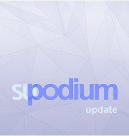 Update v2.5 Plus