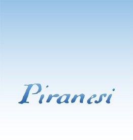 Piranesi Piranesi 6