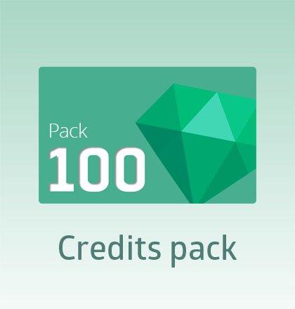 Artlantis Artlantis Media Credits 100