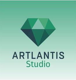 Artlantis Studio 7