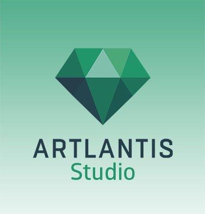 Artlantis Artlantis Studio 6