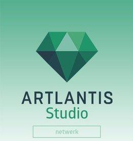 Artlantis Netwerkversie Studio
