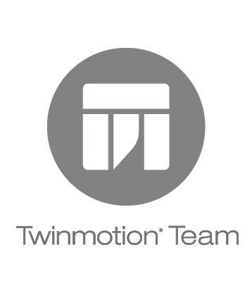 Twinmotion Twinmotion Team 2016