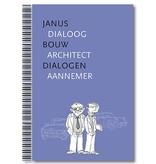 Dialoog Architect - Aannemer