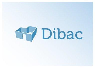 Dibac
