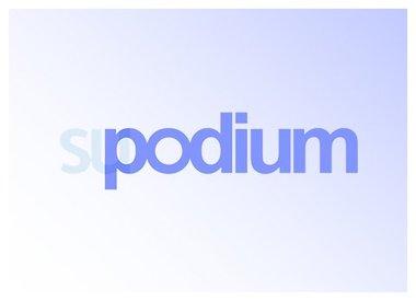 SU Podium