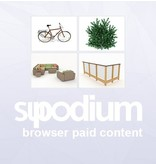 SU Podium Browser paid content