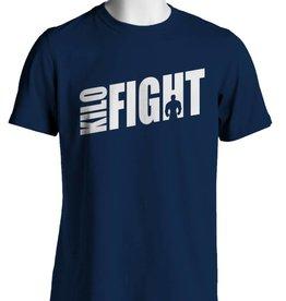 """T-Shirt """"KiloFight"""""""