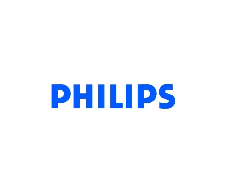 philips slaapkamerverlichting philips led warmglow w e