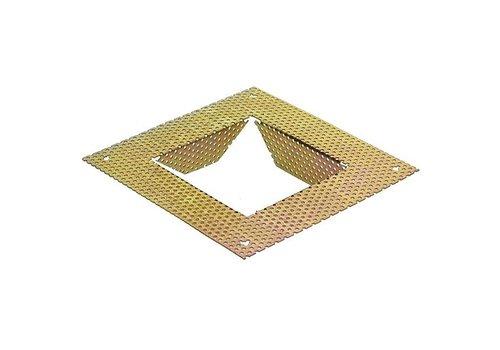 SLV stucraam FLAT Frames