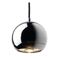 SLV Light Eye ES111 Chroom hanglamp