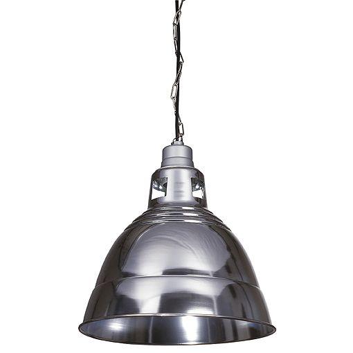SLV Para 380 ALU hanglamp