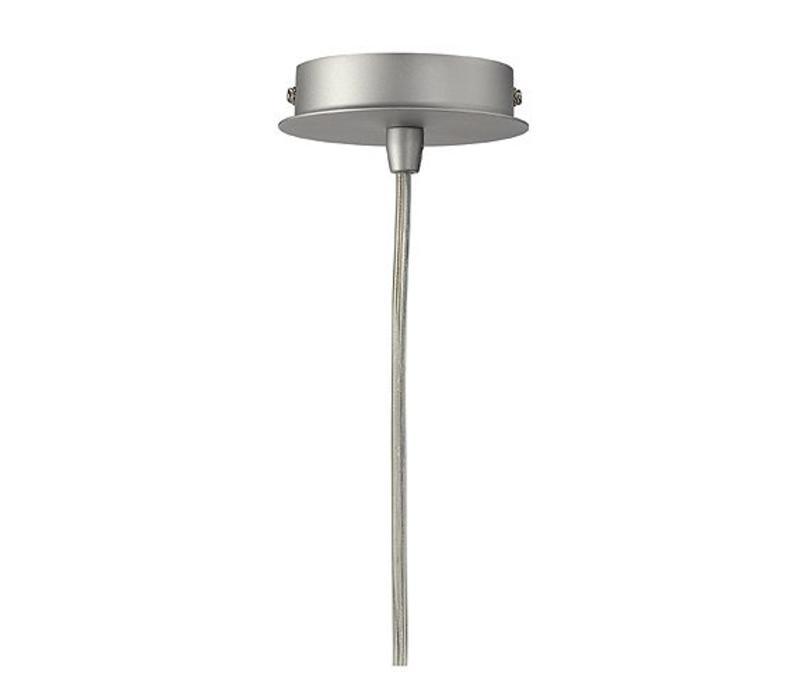 Tonga 4 hanglamp