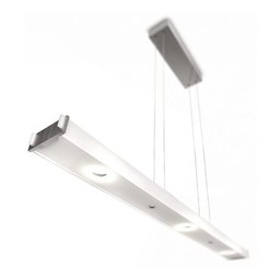 Philips Ledino EPSI LED hanglamp