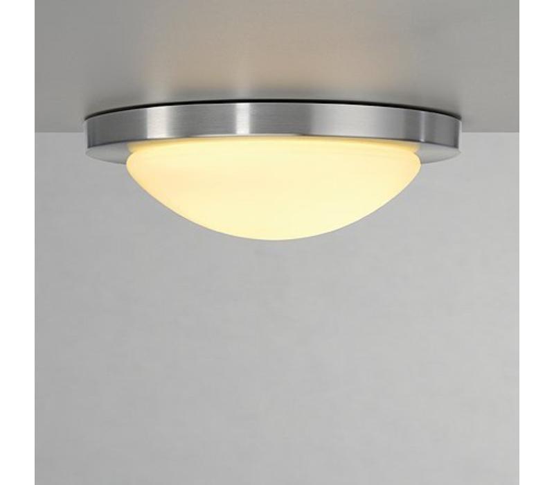 MELAN plafondlamp