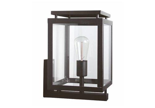 KS verlichting Buitenlamp de Vecht