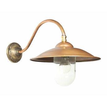 KS verlichting Stallamp Vienna l recht