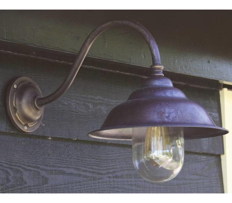 Stallamp Savoye I recht