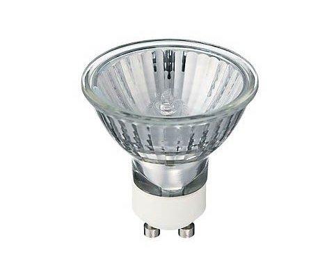 Halogeenlampen online bestellen? - Lichtdiscounter.nl