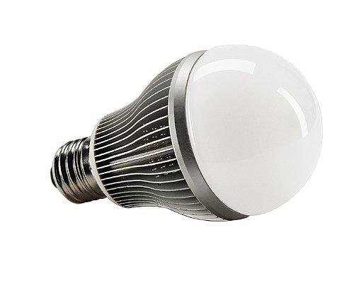 Led lampen bestellen div modellen for Lampen bestellen