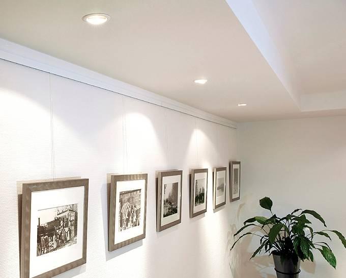verlichting lampen webshop lichtdiscounter