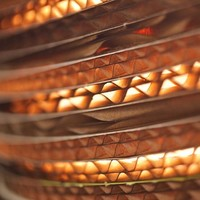 DISC 24 hanglamp