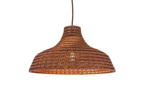 Graypants WORK 16 hanglamp