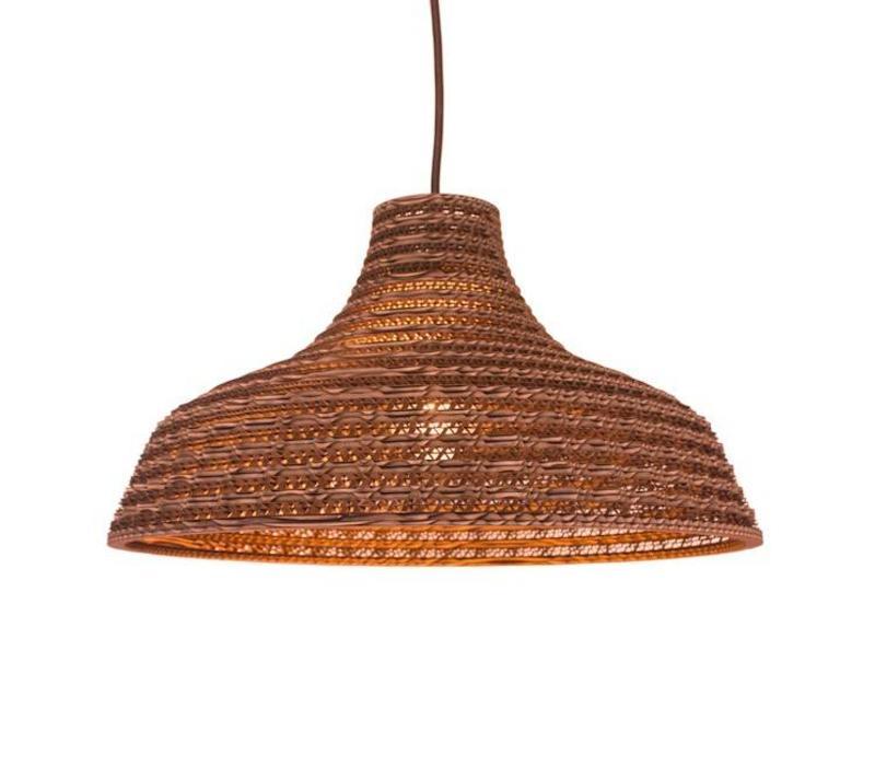 WORK 16 hanglamp