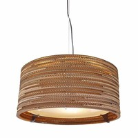 DRUM 36 hanglamp