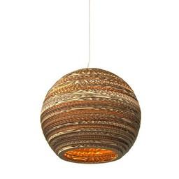 Graypants MOON 10 hanglamp
