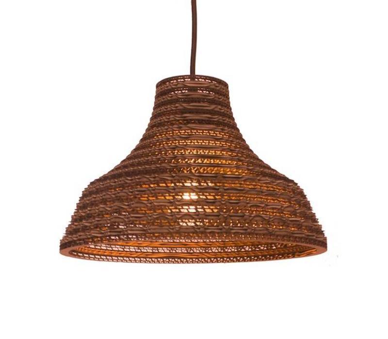 WORK 12 hanglamp
