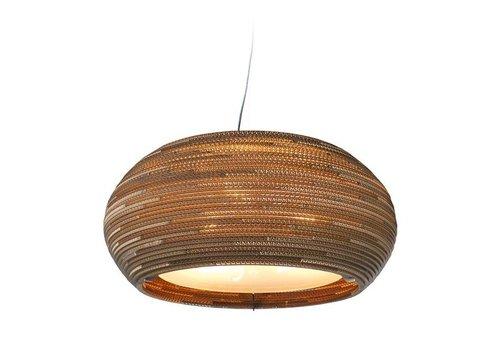 Graypants OHIO 24 hanglamp